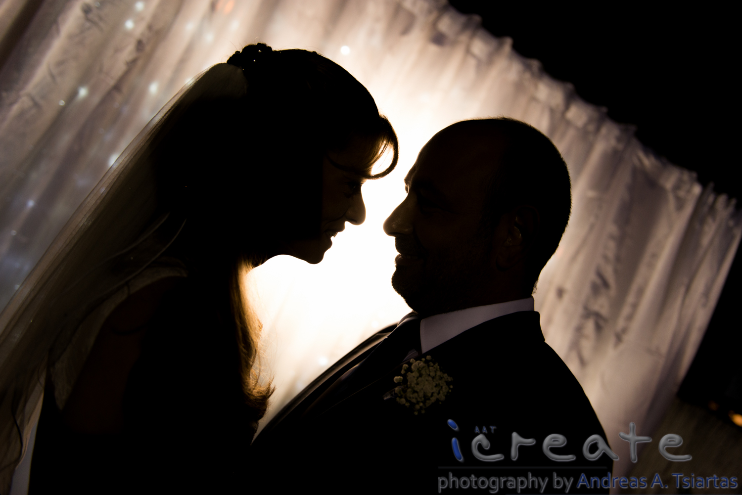 Marios – Elena Wedding | May, 2014