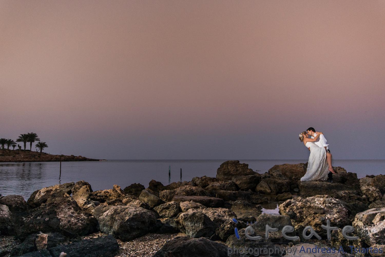Wedding | Constantinos – Nasia