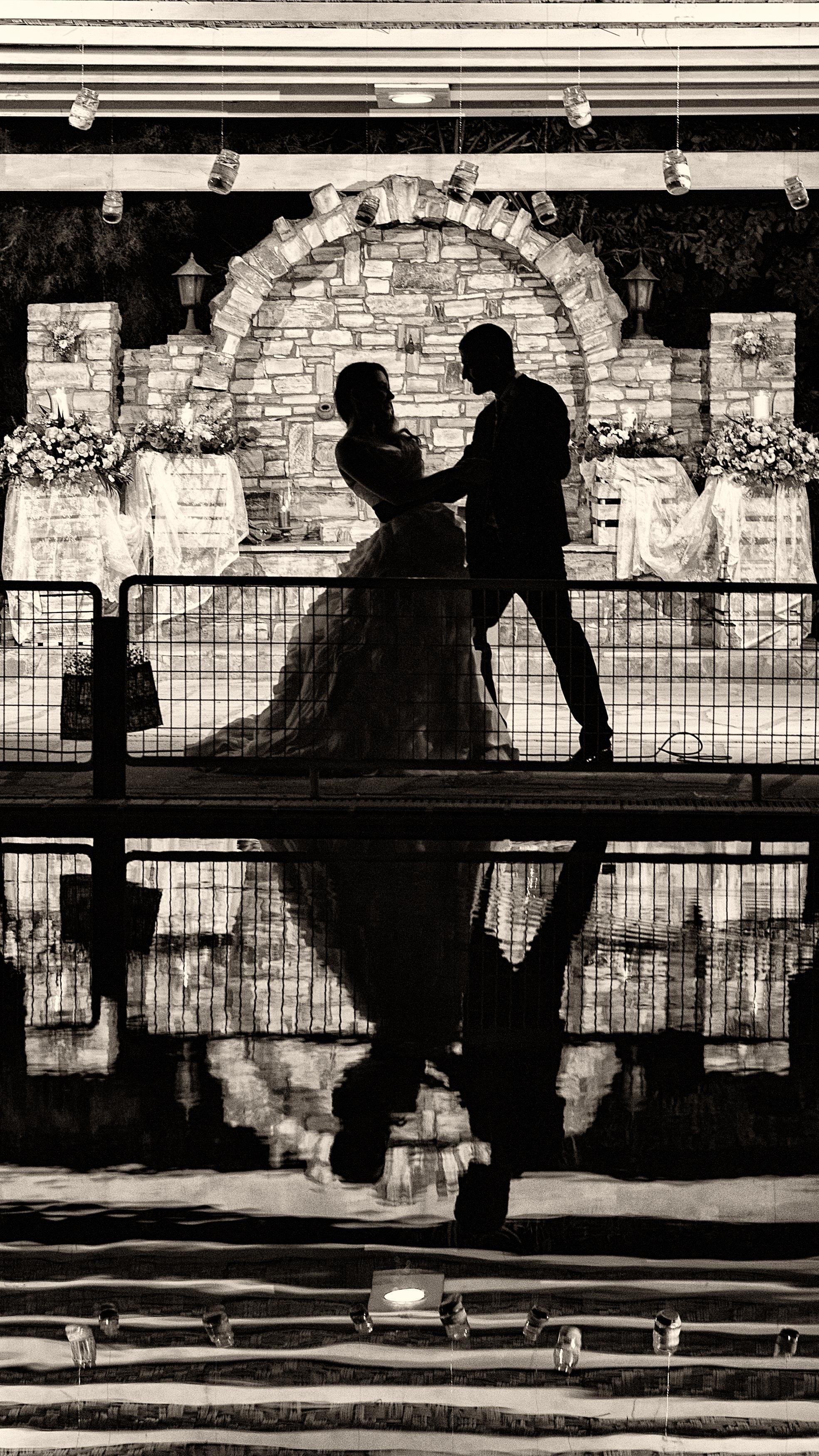 Wedding | Alexandros – Ioanna | iCreatePhotography