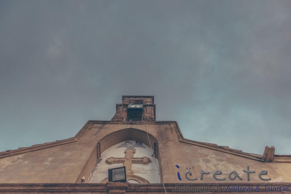 kyrste-1059