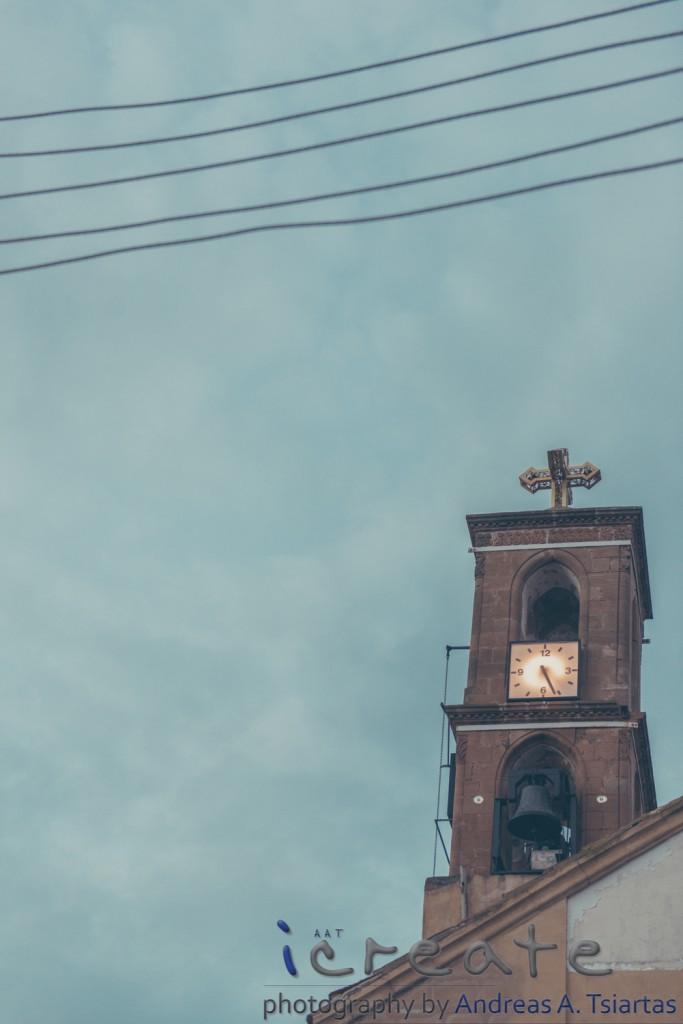 kyrste-1099